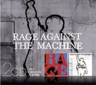 The Batttle Of Los Angeles / Renegades - Rage Against The Machine