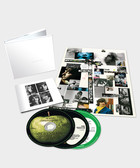 The Beatles (The White Album) (Deluxe Edition) - The Beatles