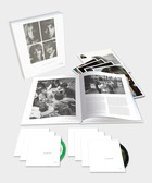The Beatles (The White Album) (Super Deluxe Edition) - The Beatles