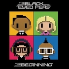 The Beginning & Best Of The E.N.D - The Black Eyed Peas