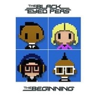 The Beginning (vinyl) - The Black Eyed Peas