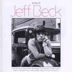 The Best Of - Jeff Beck