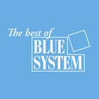 The Best of Blue System (vinyl) - Blue System
