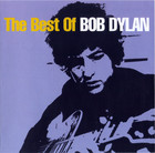 The Best of Bob Dylan - Bob Dylan