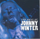 The Best Of Johnny Winter - Johnny Winter