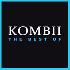 The Best Of Kombii (vinyl) - Kombii