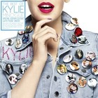 The Best Of Kylie Minogue (Special Edition) - Kylie Minogue
