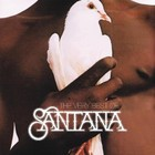 The Best Of Santana - Carlos Santana