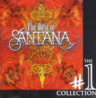 The Best Of Santana vol. 1 - Carlos Santana