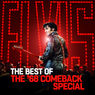 The Best of The `68 Comeback Special - Elvis Presley