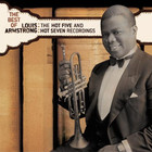 The Best of The Hot 5 & Hot 7 Recordings - Louis Armstrong