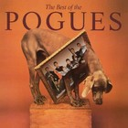 The Best of The Pogues (vinyl) - The Pogues
