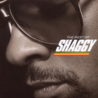 The Best Of - Shaggy