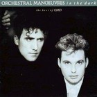 The Best Of - OMD