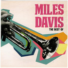 The Best Of - Miles Davis