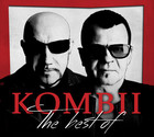 The Best Of - Kombii