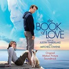 The Book of Love (OST) - Justin Timberlake, Mitchell Owens