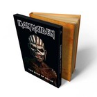 The Book Of Souls (Deluxe Edition) - Iron Maiden