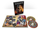 The Book Of Souls: Live Chapter (Deluxe Edition) - Iron Maiden