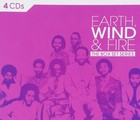 The Box Set Series: Earth, Wind & Fire - Earth, Wind & Fire