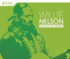 The Box Set Series: Willie Nelson