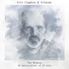 The Breeze - Eric Clapton