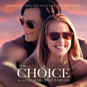 The Choice (OST)