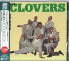 The Clovers - The Clovers