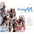 The Collection - Boney M.