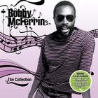 The Collection - Bobby McFerrin