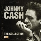 The Collection... - Johnny Cash