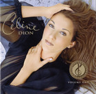 The Collector`s Series Volume One - Celine Dion