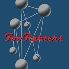 The Colour And The Shape (vinyl) - Foo Fighters