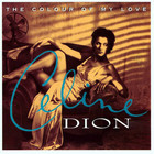 The Colour of My Love (vinyl) - Celine Dion