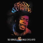 The Complete 20th Century Recoreds Singles (1973-1979) - Barry White