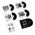 The Complete BBC Sessions (Deluxe Edition) (vinyl) - Led Zeppelin
