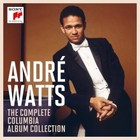 The Complete Columbia Album Collection - Andre Watts