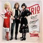 The Complete Trio Collection - Emmylou Harris, Linda Ronstadt, Dolly Parton