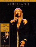 The Concerts - Barbra Streisand