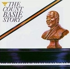 The Count Basie Story - Count Basie