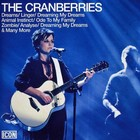 The Cranberries. Icon - The Cranberries