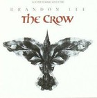 The Crow (OST) - Brandon Lee