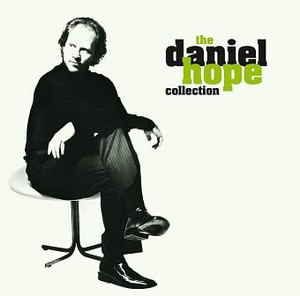 The Daniel Hope - Collection