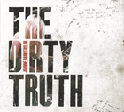 The Dirty Truth - Joanne Shaw Taylor