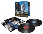 The Division Bell (2011 Remastered Limited LP Edition) - Pink Floyd