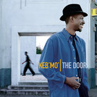 The Door - Keb Mo