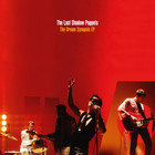 The Dream Synopsis (EP) - The Last Shadow Puppets