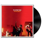 The Dream Synopsis (EP) (vinyl) - The Last Shadow Puppets