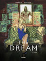The Dream - Jean Dufaux, Guillem March