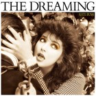 The Dreaming (Remastered) - Kate Bush